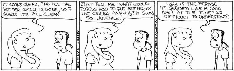 03/17/2005