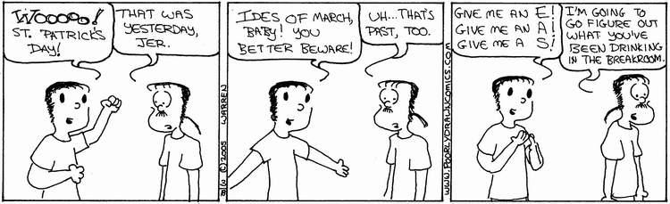 03/18/2005