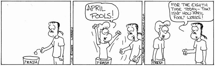 04/01/2005