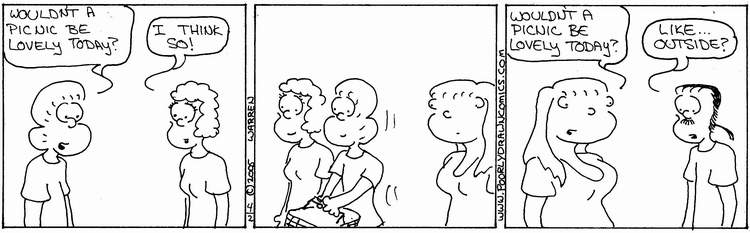 04/02/2005