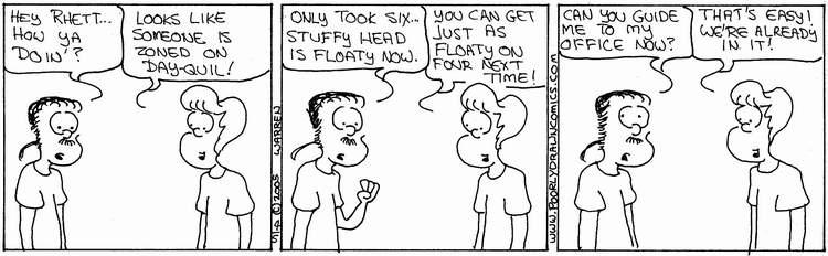 04/05/2005