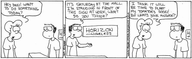 04/09/2005