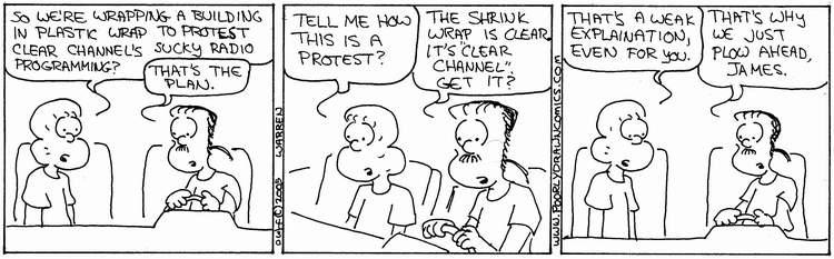 04/30/2005