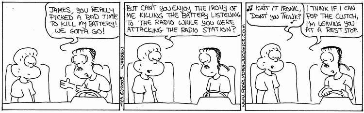 05/04/2005