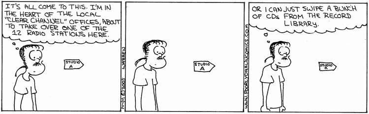 05/12/2005