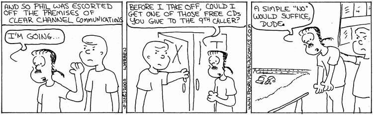 05/19/2005