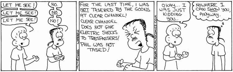 05/21/2005