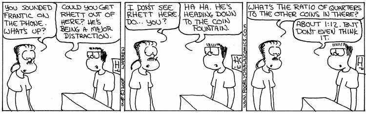 06/30/2005