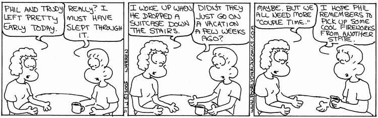 07/11/2005