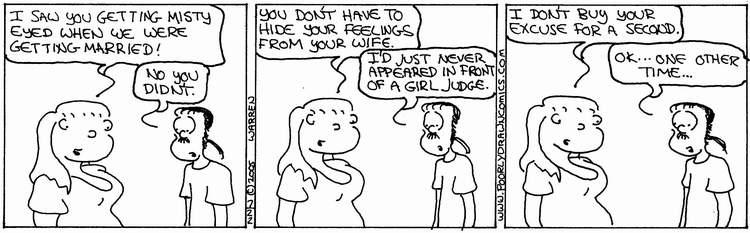 07/22/2005
