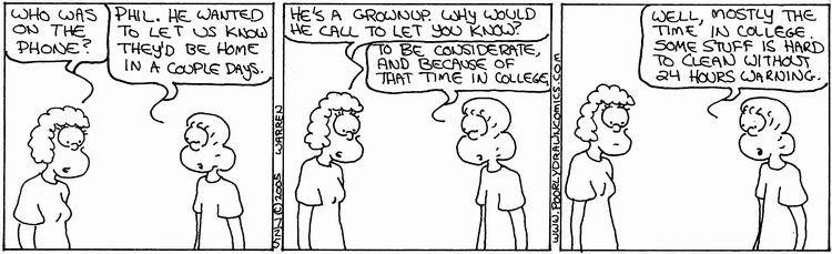 07/25/2005