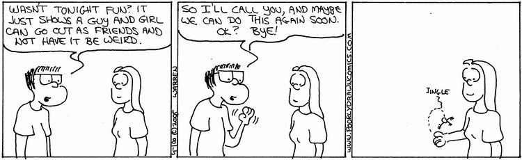 08/15/2005