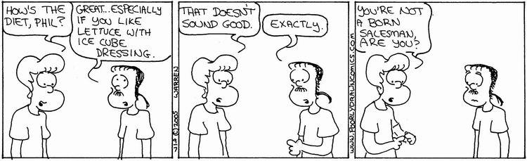 09/07/2005