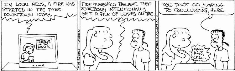 10/01/2005