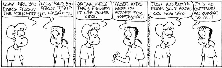 10/03/2005