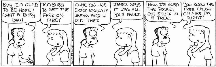 10/05/2005