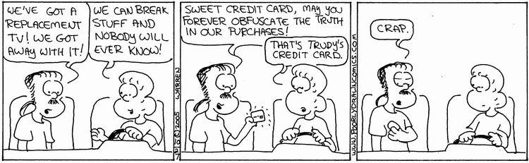 10/27/2005