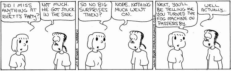 11/07/2005