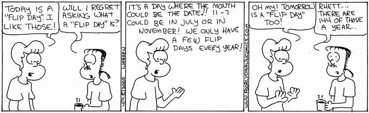 11/08/2005