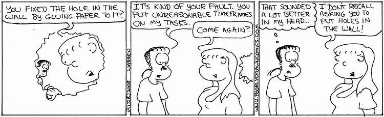 12/15/2005