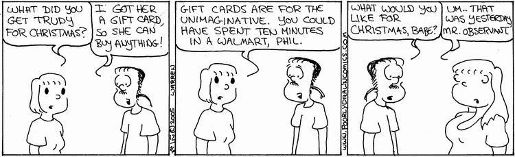 12/26/2005