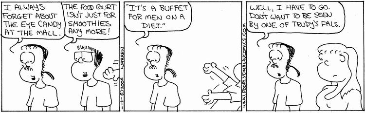 01/11/2006