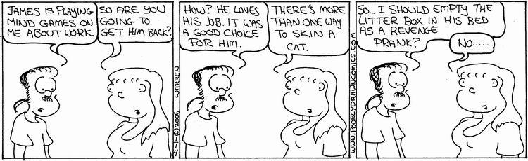 01/14/2006