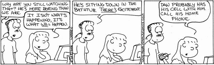 04/10/2006