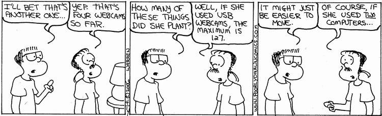 04/14/2006