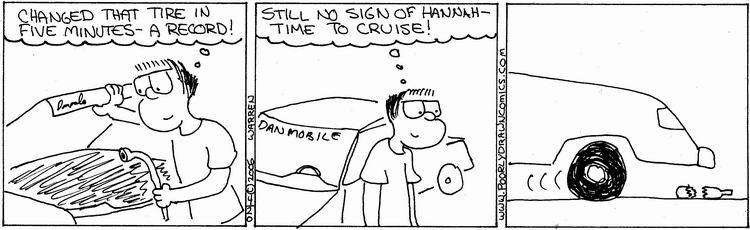 04/20/2006