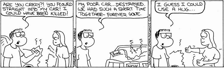 04/25/2006
