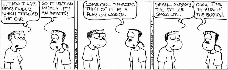 04/26/2006