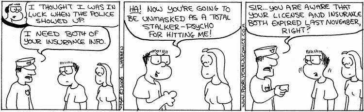 04/27/2006