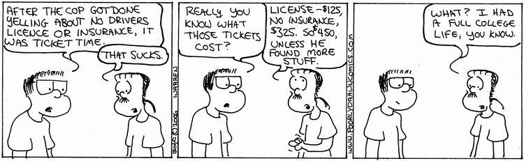 04/28/2006