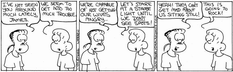 05/11/2006