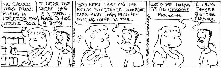 06/26/2006