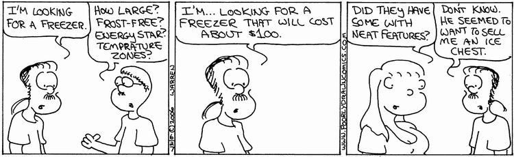 06/27/2006
