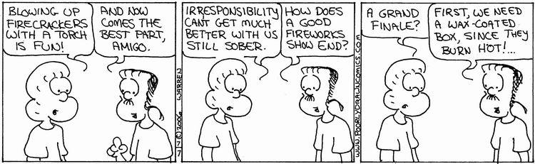 07/07/2006