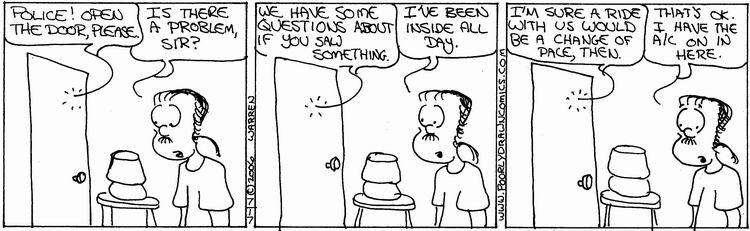 07/17/2006