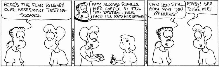 08/14/2006
