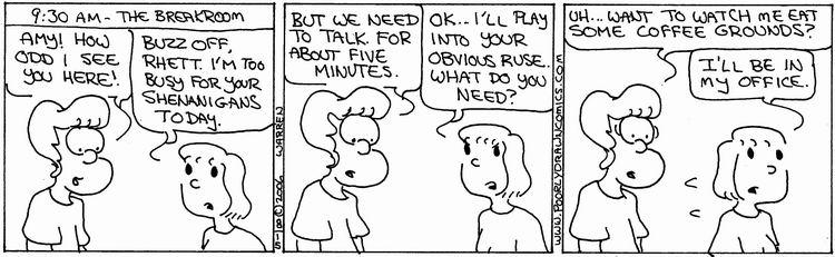 08/15/2006