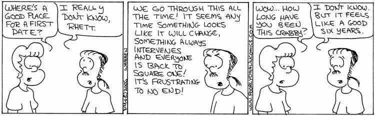 09/22/2006