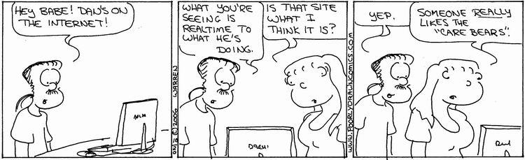 10/20/2006