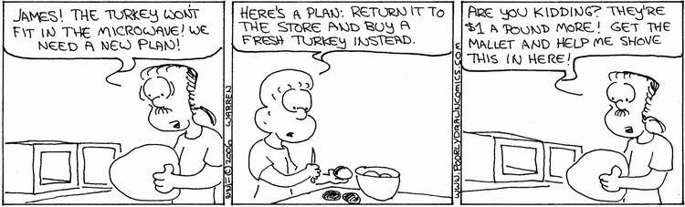 11/22/2006