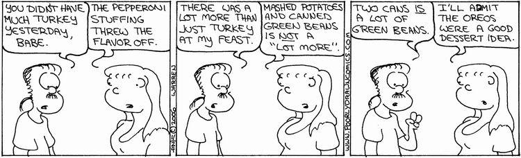 11/24/2006