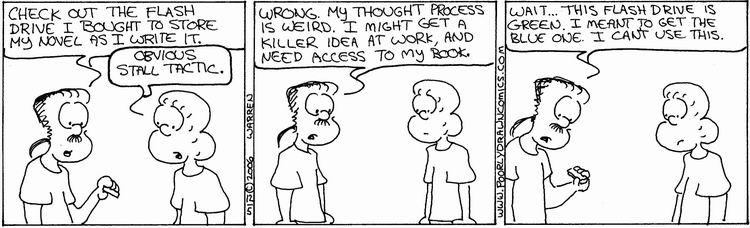 12/05/2006