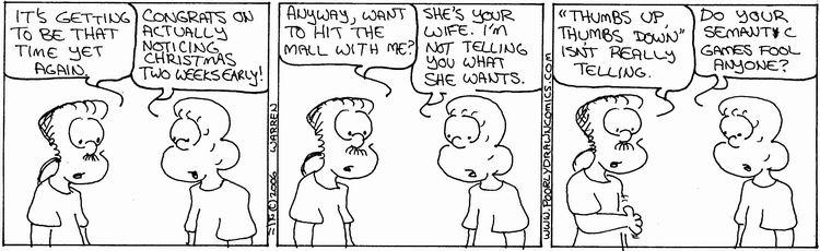 12/11/2006