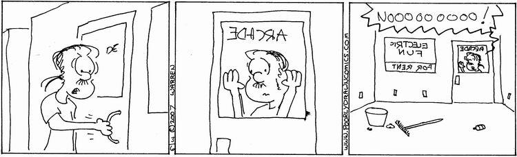 03/06/2007
