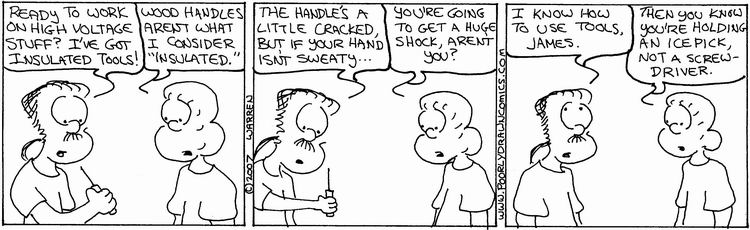 04/04/2007