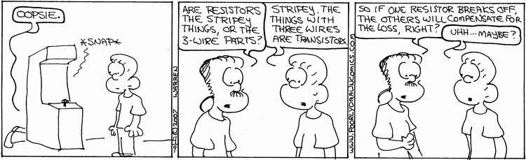 04/09/2007